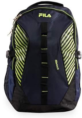 Fila Hunter Laptop & Tablet Backpack