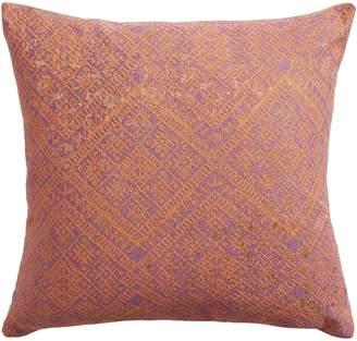 Distinctly Home Coralie Cushion