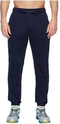 New Balance NB Athletics Track Pants Men's Casual Pants