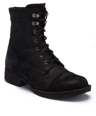 Børn Kelisa Lace-Up Boot