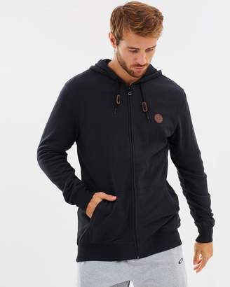 Oakley Tall and Slim Louie Hoodie