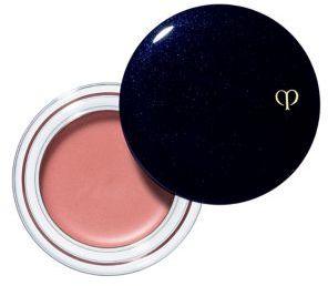 Cle de Peau Beaute Cream Blush/0.21 oz. $60 thestylecure.com
