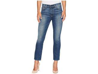 7 For All Mankind Edie in Montreal Women's Jeans