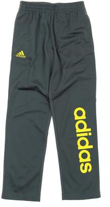 adidas Youth Linear Tricot Athletic Pants