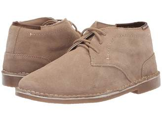 Kenneth Cole Reaction Real Deal Suede (Little Kid/Big Kid)