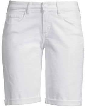 Jax Bermuda Shorts