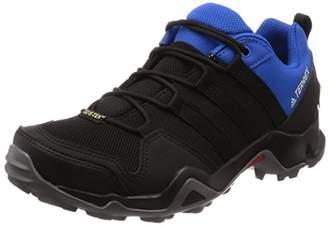 half off 61652 b2fa4 adidas Men s Terrex Ax2r GTX Trail Running Shoes, Black Negbás Belazu 000