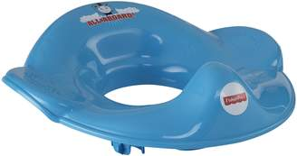 Fisher-Price Thomas and Friends Thomas Easy Clean Potty Ring