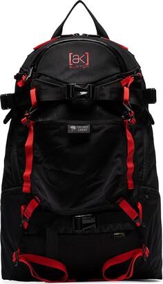 Burton AK Country 20L backpack