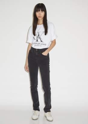 Calvin Klein Est. 1978 Narrow Jeans