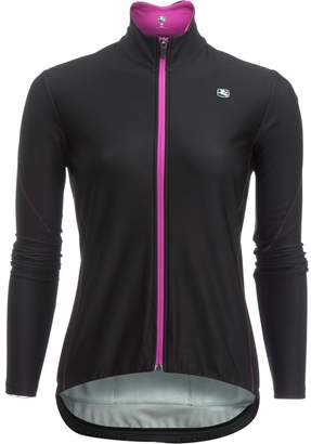 Giordana Fusion Long Sleeve Jersey - Women's