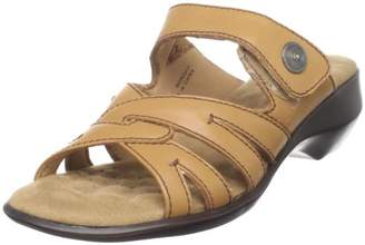 Walking Cradles Women's Lovely Sandal