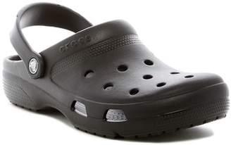6c66518808e89 Crocs Round Toe Men s Shoes
