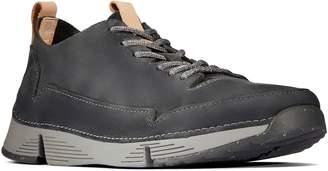 Clarks Tri Active Run Sneaker
