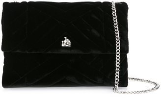 Lanvin 'Sugar' shoulder bag $1,251 thestylecure.com