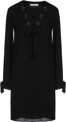 MICHAEL Michael Kors Short dresses - Item 34896584DP