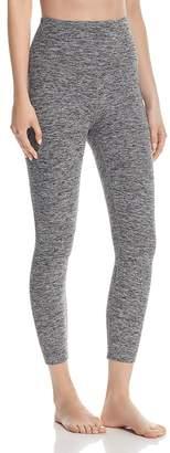 Beyond Yoga High Rise Capri Leggings
