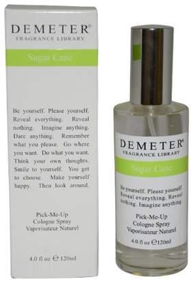 Demeter by Women Sugar Cane Cologne Spray 4 oz