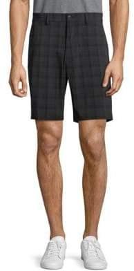 Saks Fifth Avenue Woven Golf Shorts