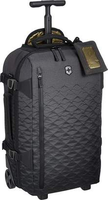 Victorinox VX Touring Wheeled Global Carry-On Carry on Luggage