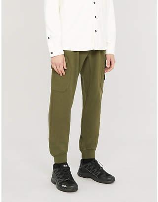 34d204c19babf Olive Cargo Pants Men - ShopStyle