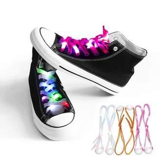 Light Rosa Zapatos Color Zapatos Rosa ShopStyle Canada 7abb17