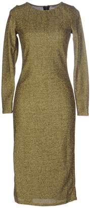 Glamorous Knee-length dresses