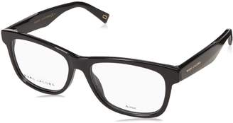 Marc Jacobs frame (MARC-235 807) Acetate Shiny Black