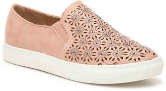 Pandora GC Shoes Slip-On Sneaker - Women's