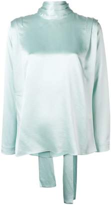 Roksanda Aulna blouse