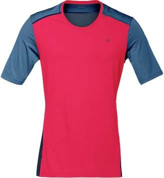 Norrona Wool T-Shirt - Men's