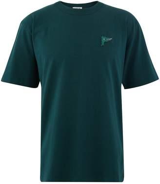 Loreak Mendian Alegre t-shirt