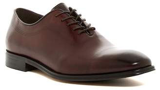 Kenneth Cole New York Design 11231 Oxford Shoe