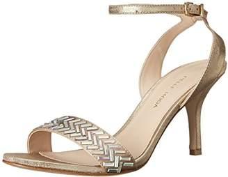 Pelle Moda Women's INES Dress Sandal