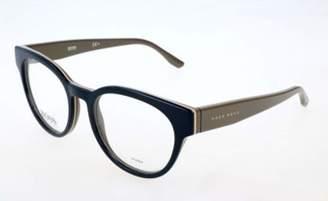 BOSS Hugo Women's Brille Optical Frames