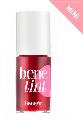 Benefit Cosmetics Bene Tint Cheek & Lip Stain Mini