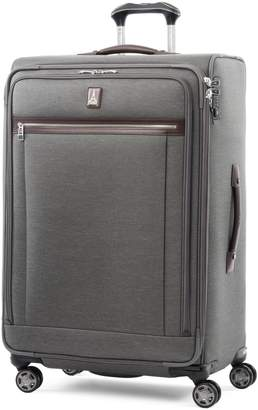 Travelpro Platinum Elite Expandable 29-Inch Spinner Luggage