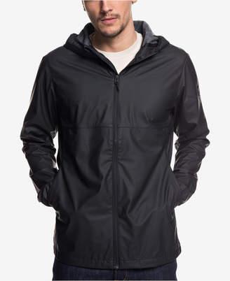 Quiksilver Men Kamakora Reigns Hooded Jacket