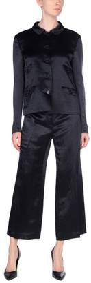 Aspesi Women's suit