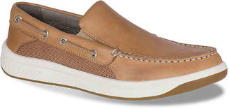 Sperry Convoy Slip-On - Men's