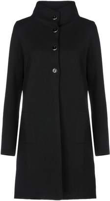 Gran Sasso Coats