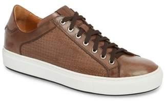 Ron White Diego Sneaker