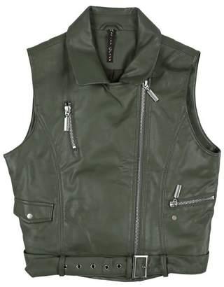Manila Grace Jacket