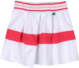 Silvian Heach KIDS Skirts - Item 35309732CD