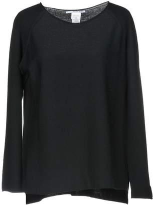 Grazia'Lliani Sweaters