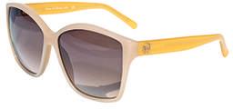 House Of Harlow Jordana Sunglasses Pearl