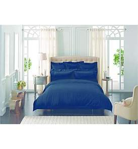 Sheridan Millennia King Tailoredouble Quilt Cover