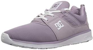 DC Women's Heathrow W Skate Shoe