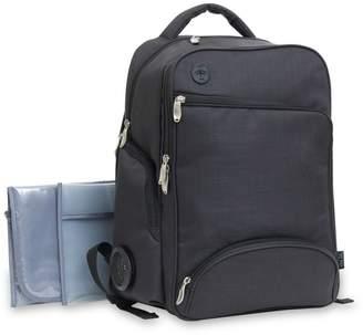 Xlr8 XLR8 Connect and Go Backpack Diaper Bag
