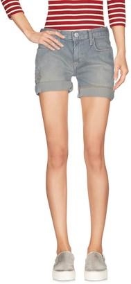 Current/Elliott Denim shorts - Item 42554533FN